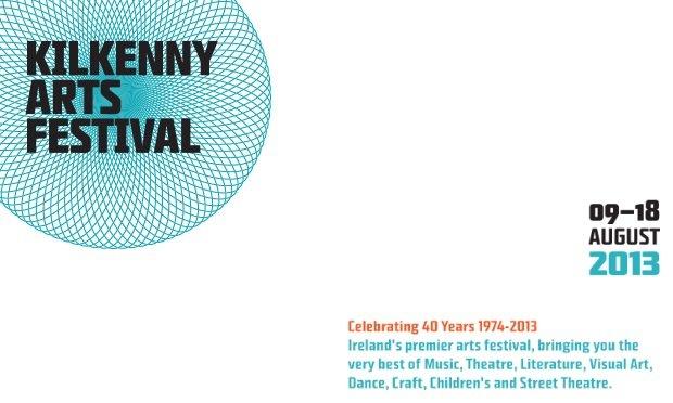 KilkennyArtsFestival201320133261123705