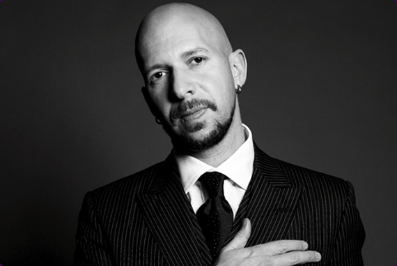Neil-Strauss