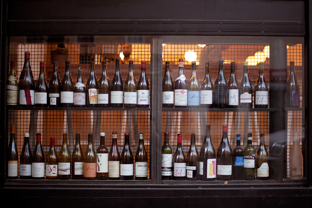 four-horsemen-natural-wine-crdt-damien-lafargue
