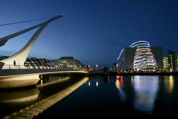 dublin-night-time-scenes-2-752x501