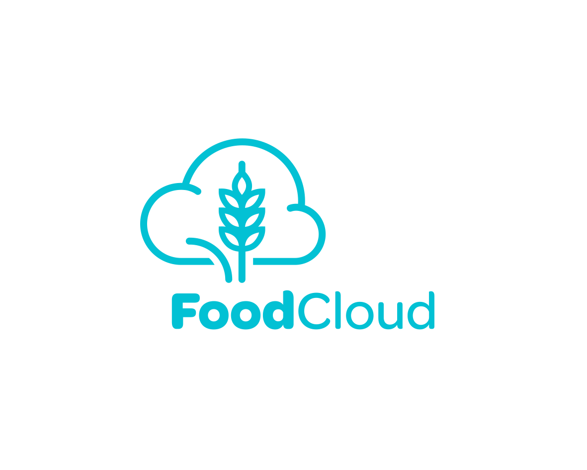 FoodCloud_Logo_Left_Transparent_RGB