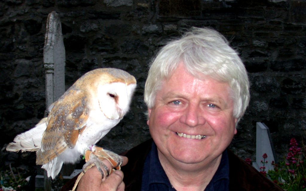 don-with-barn-owl