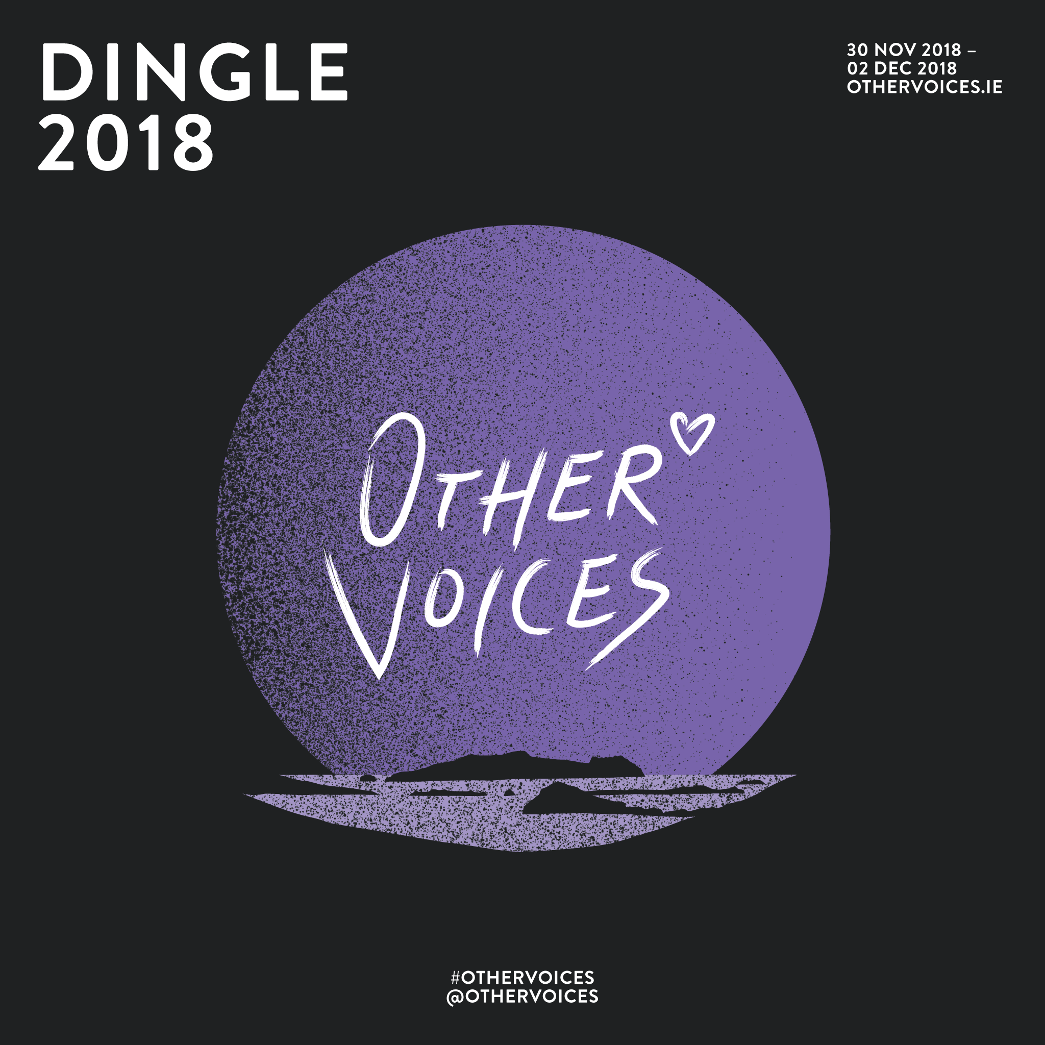 OV-Dingle2018–banter-Instagram-Feed-01